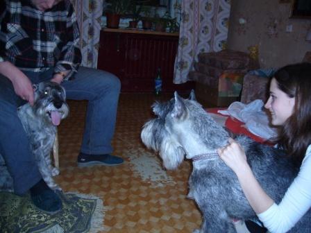 http://barkarolla1.narod.ru/P1000157.JPG